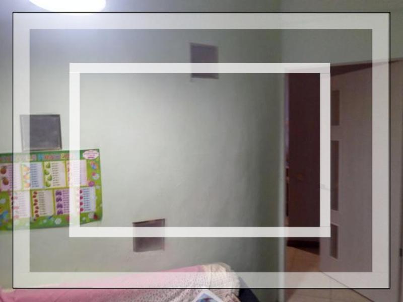3 комнатная квартира, Харьков, НАГОРНЫЙ, Пушкинская (547840 6)