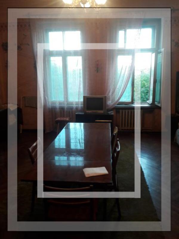1 комнатная гостинка, Харьков, Салтовка, Академика Павлова (547866 1)