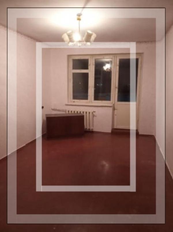 Квартира, 2-комн., Краснопавловка, Лозовской район