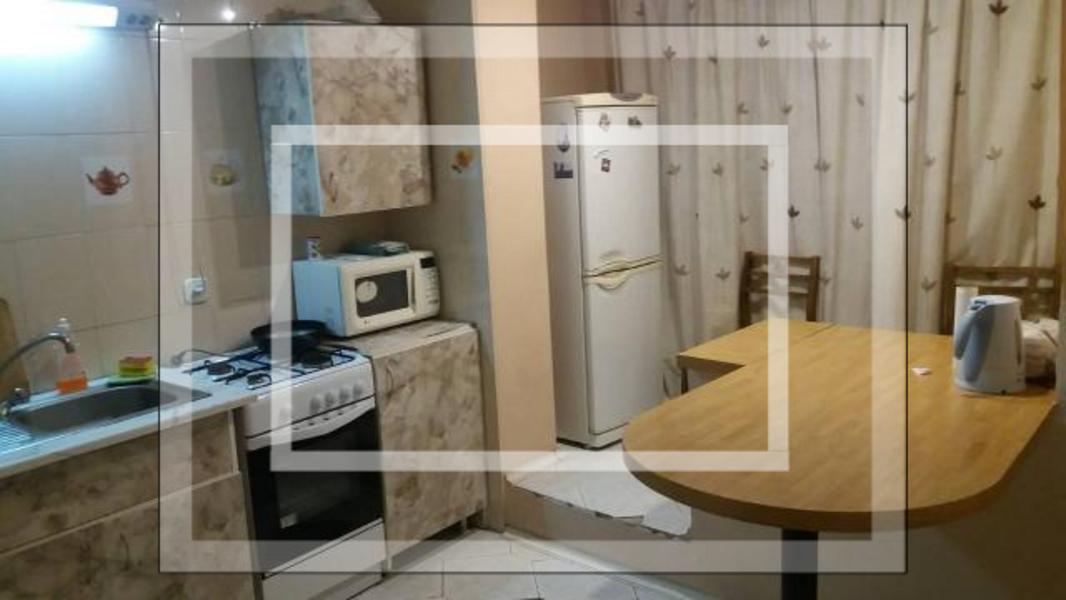 1 комнатная квартира, Харьков, Сосновая горка, Науки проспект (Ленина проспект) (547971 1)