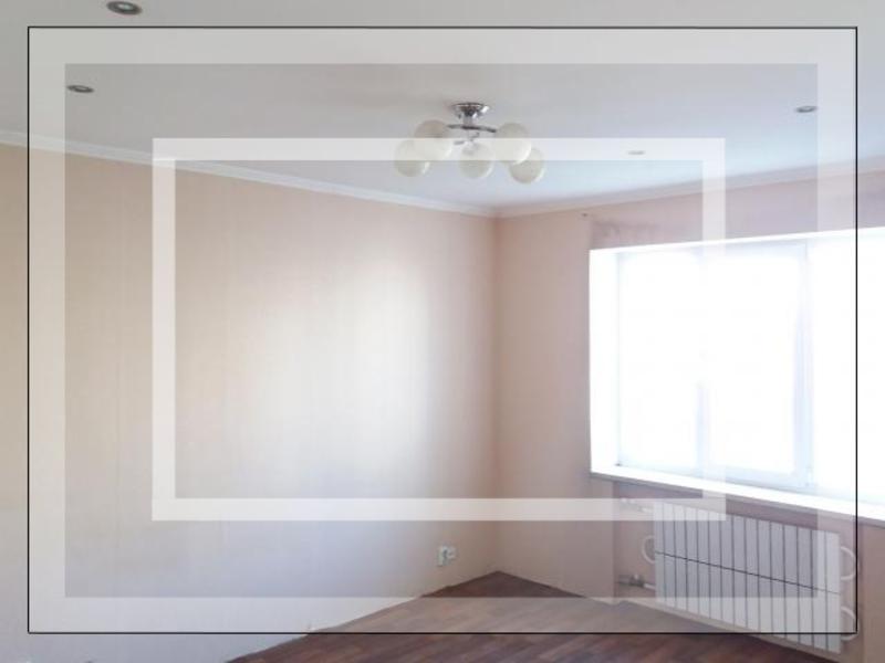 1 комнатная квартира, Селекционное, Лермонтова, Харьковская область (547990 1)