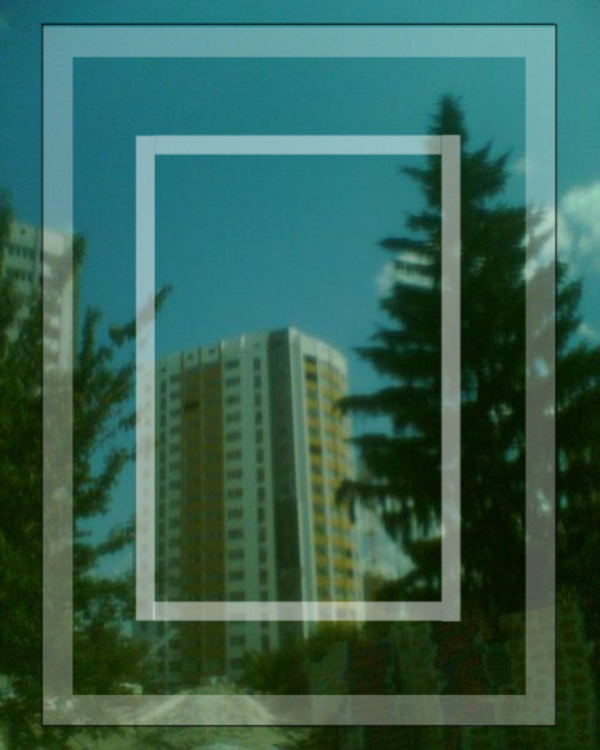 2 комнатная квартира, Харьков, Северная Салтовка, Кричевского (548017 2)