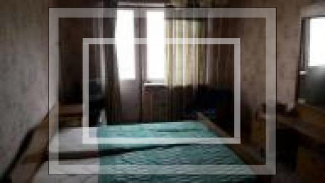 2 комнатная квартира, Харьков, Новые Дома, Ньютона (548019 4)