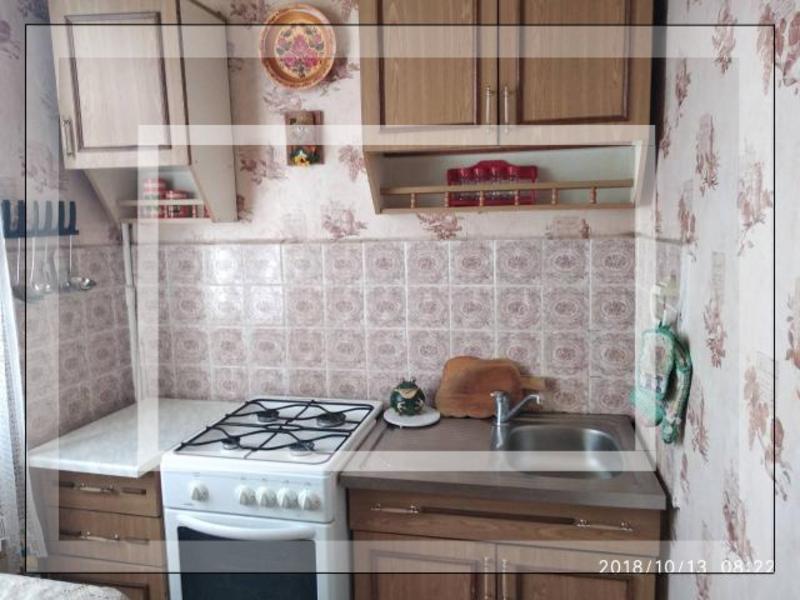 2 комнатная квартира, Чугуев, Дружбы (Кирова, Советская. Ленина), Харьковская область (548030 1)
