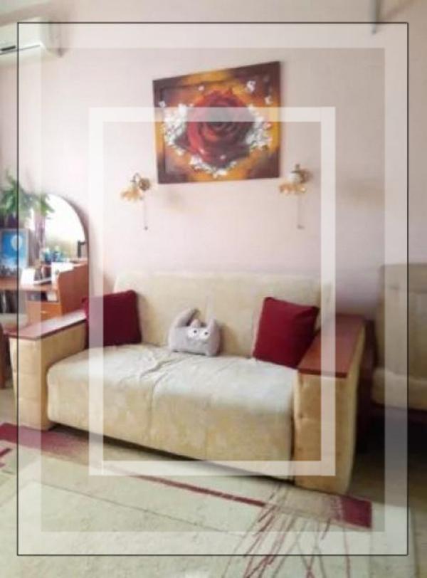 1 комнатная квартира, Харьков, Жуковского поселок, Астрономическая (548034 1)