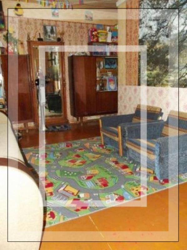 2 комнатная квартира, Харьков, Павлово Поле, Науки проспект (Ленина проспект) (548062 7)