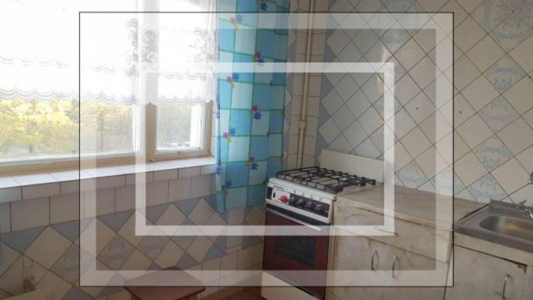1 комнатная квартира, Харьков, Салтовка, Тракторостроителей просп. (548069 1)