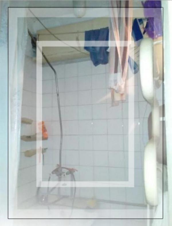 2 комнатная квартира, Харьков, Павлово Поле, Науки проспект (Ленина проспект) (548073 6)