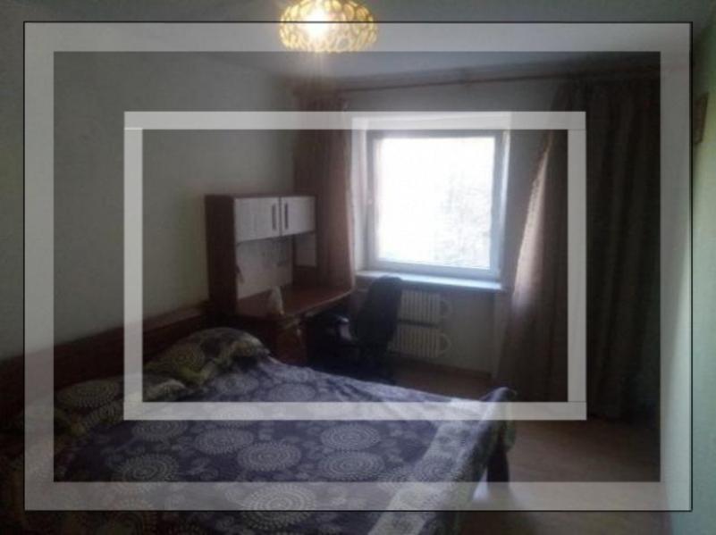 3 комнатная квартира, Харьков, Салтовка, Тракторостроителей просп. (548087 6)