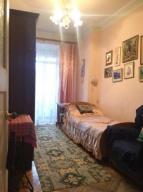 1 комнатная квартира, Харьков, ЦЕНТР, Воробьева (548098 6)