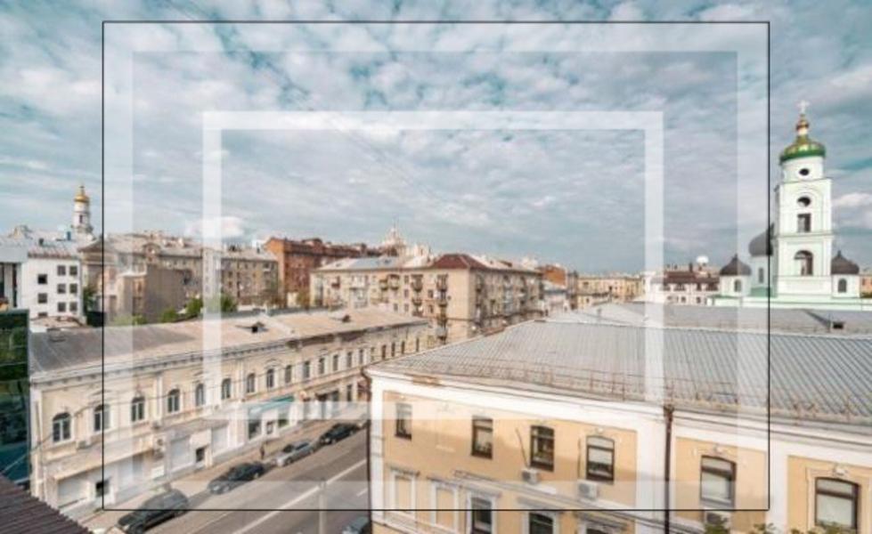 2 комнатная квартира, Харьков, Защитников Украины метро, Московский пр т (548108 1)