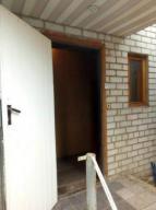 3-комнатная квартира, Харьков, Завод Малышева метро, Плехановская
