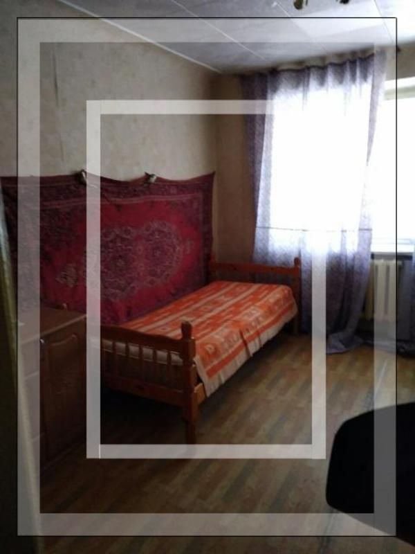 1 комнатная гостинка, Харьков, ОДЕССКАЯ, Южнопроектная (548128 1)