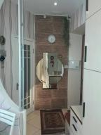 2 комнатная квартира, Харьков, Гагарина метро, Гагарина проспект (548137 2)