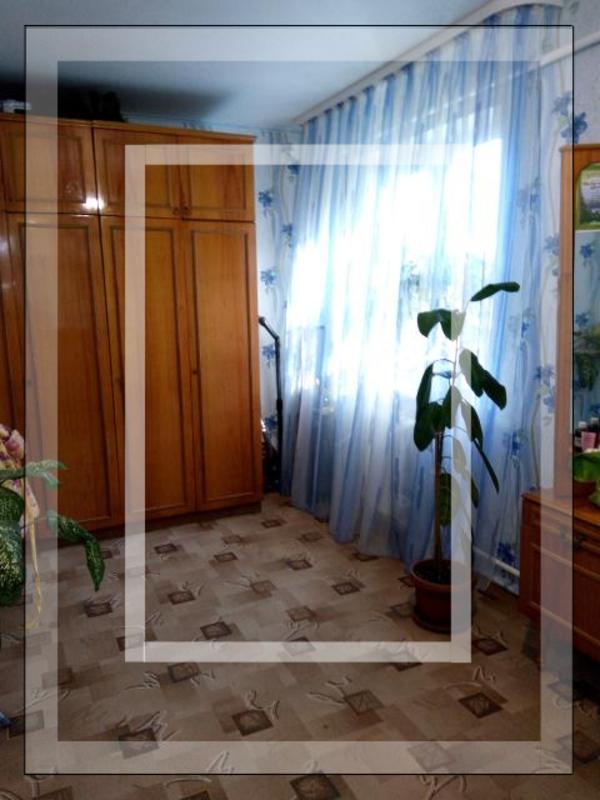 1 комнатная квартира, Селекционное, Лермонтова, Харьковская область (548139 1)