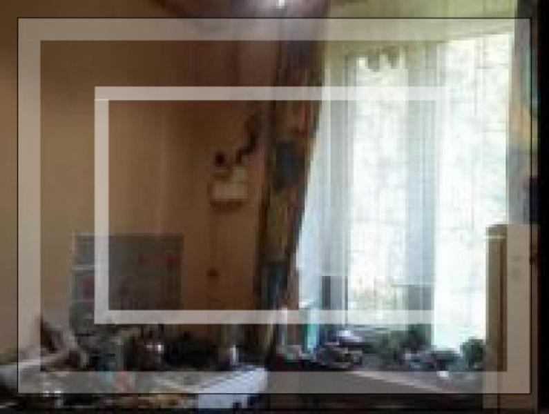 1 комнатная квартира, Харьков, Новые Дома, Ощепкова (548141 6)