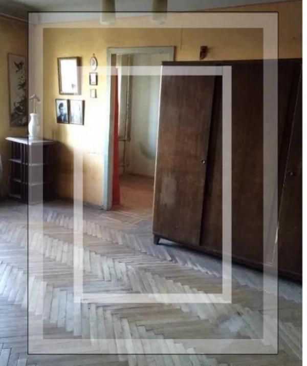2 комнатная квартира, Харьков, Павлово Поле, Отакара Яроша (548143 6)