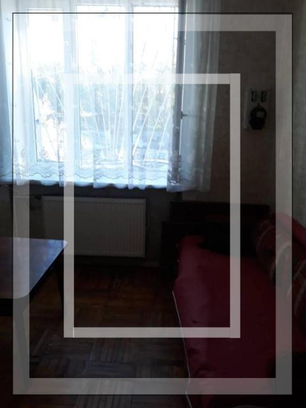 1 комнатная квартира, Харьков, Салтовка, Валентиновская (Блюхера) (548152 2)