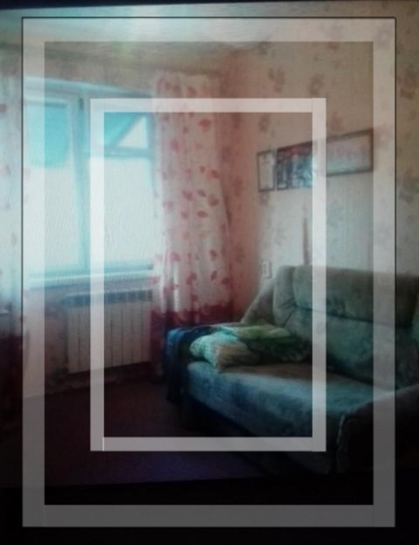 1 комнатная гостинка, Харьков, Салтовка, Гарибальди (548156 3)