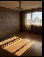 4 комнатная квартира, Харьков, Северная Салтовка, Натальи Ужвий (548160 8)