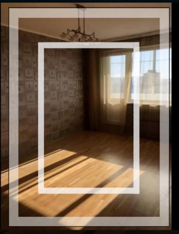 3 комнатная квартира, Харьков, Северная Салтовка, Родниковая (Красного милиционера, Кирова) (548163 11)