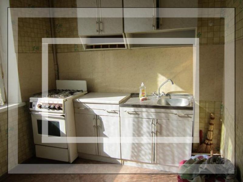 1 комнатная квартира, Харьков, Салтовка, Тракторостроителей просп. (548165 1)