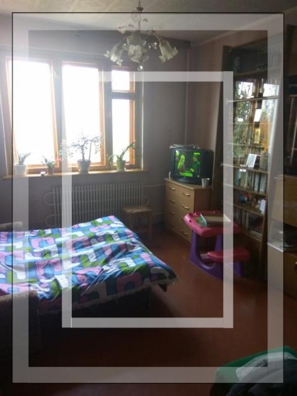 2 комнатная квартира, Харьков, Защитников Украины метро, Московский пр т (548170 1)
