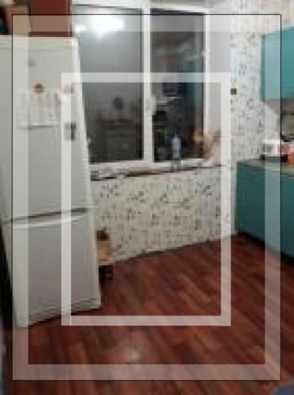 1 комнатная квартира, Харьков, Салтовка, Юбилейный пр. (50 лет ВЛКСМ пр.) (548172 4)