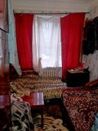 1 комнатная гостинка, Харьков, ХТЗ, Александровский пр. (Косиора пр.) (548202 1)