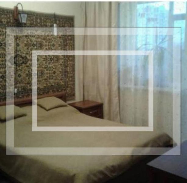 2 комнатная квартира, Харьков, Новые Дома, Героев Сталинграда пр. (548208 1)