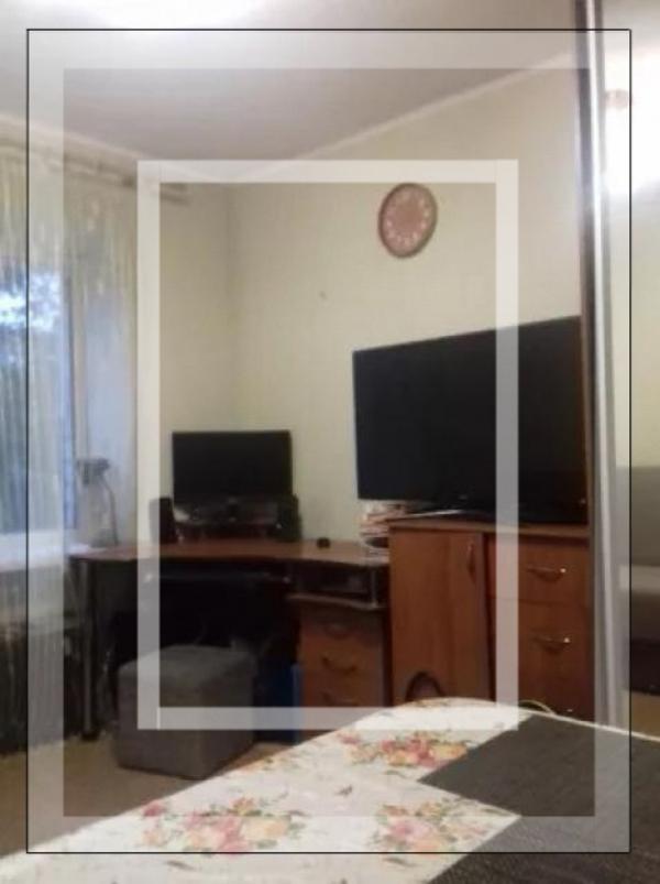 2 комнатная гостинка, Харьков, ЦЕНТР, Рымарская (548227 6)