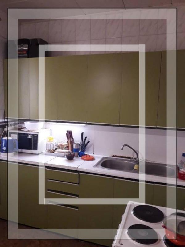 1 комнатная квартира, Харьков, Новые Дома, Ощепкова (548247 1)