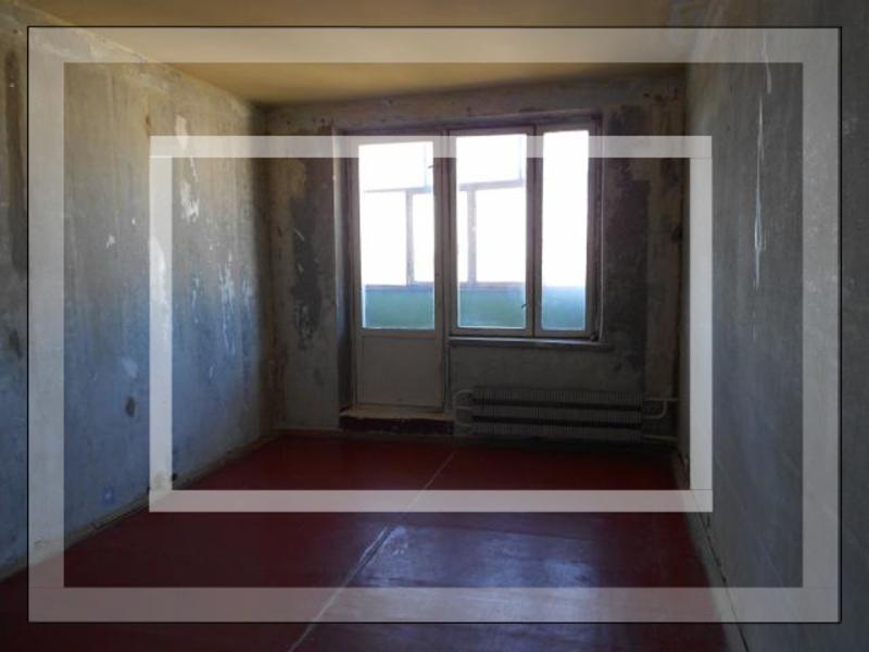 1 комнатная квартира, Харьков, Салтовка, Валентиновская (Блюхера) (548252 1)