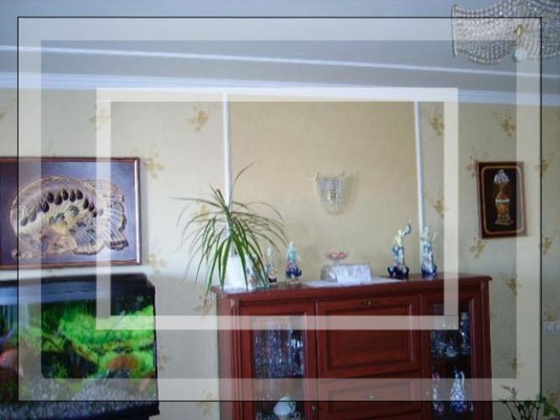 1 комнатная квартира, Харьков, Новые Дома, Садовый пр д (548271 1)