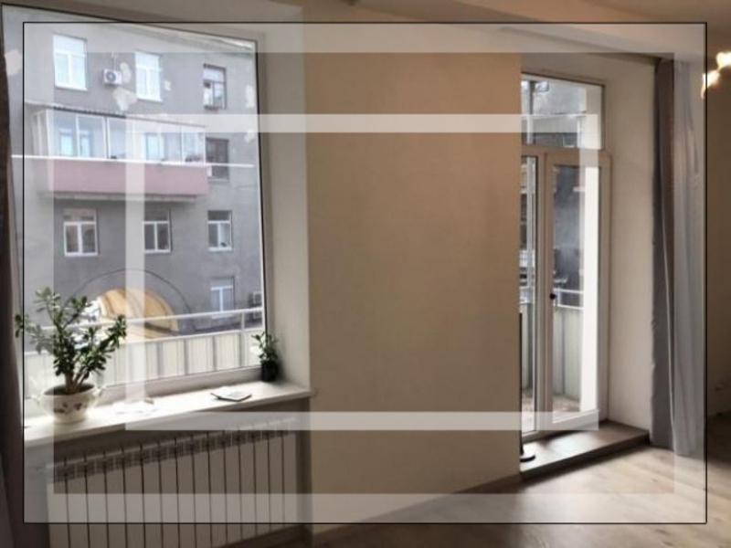 2 комнатная квартира, Харьков, Павлово Поле, Науки проспект (Ленина проспект) (548275 1)