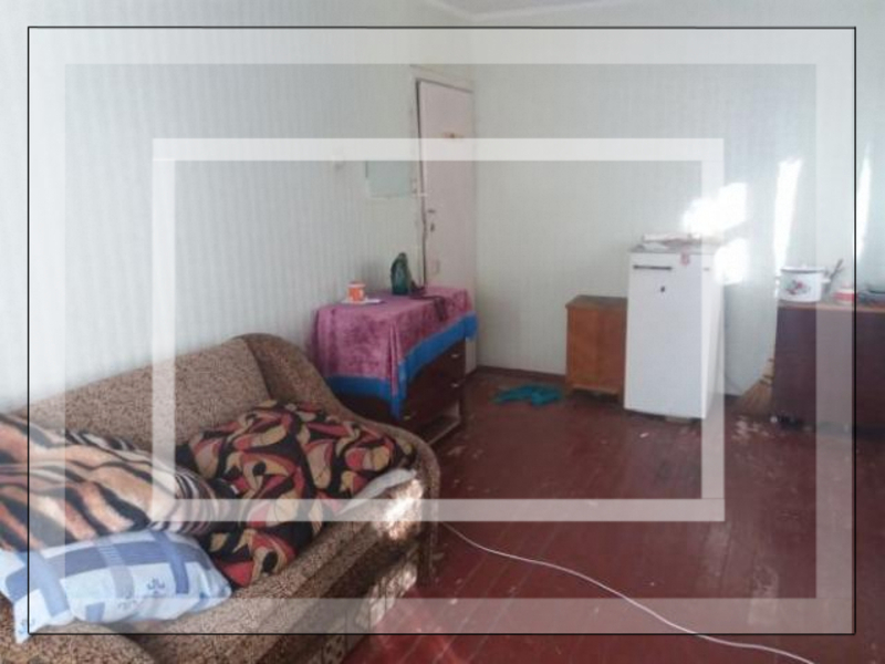 1 комнатная гостинка, Харьков, Салтовка, Валентиновская (Блюхера) (548301 1)