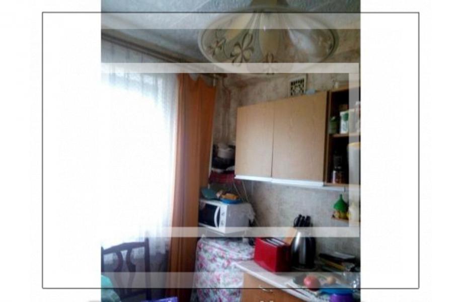 1 комнатная квартира, Харьков, Восточный, Роганская (548303 1)