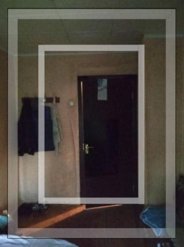 Комната, Харьков, ХТЗ, 12-го Апреля