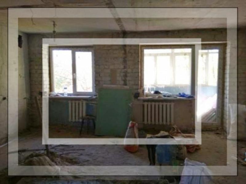Квартира, 2-комн., Лозовая, Лозовской район
