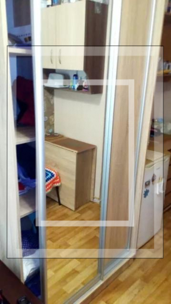 2 комнатная гостинка, Харьков, ЦЕНТР, Рымарская (548319 6)