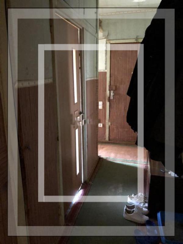 3 комнатная квартира, Харьков, Алексеевка, Архитекторов (548335 5)