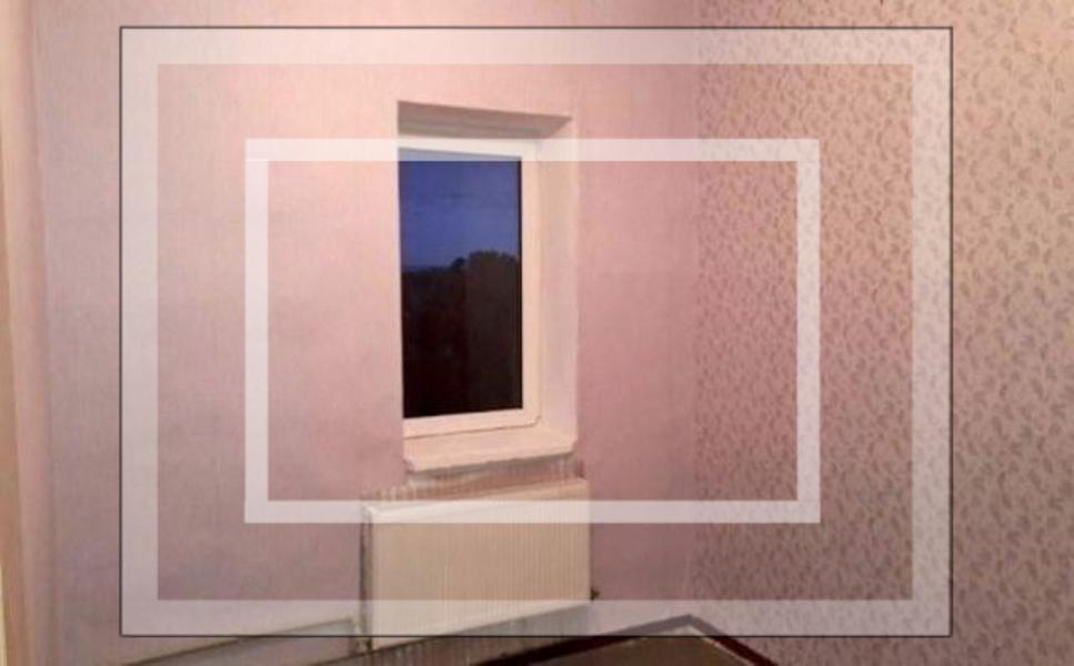 3 комнатная гостинка, Харьков, Холодная Гора, Гвардейцев Железнодорожников (548347 5)