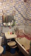 1 комнатная квартира, Харьков, Павлово Поле, Старицкого (548349 7)