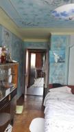 1 комнатная квартира, Харьков, Павлово Поле, Старицкого (548349 9)