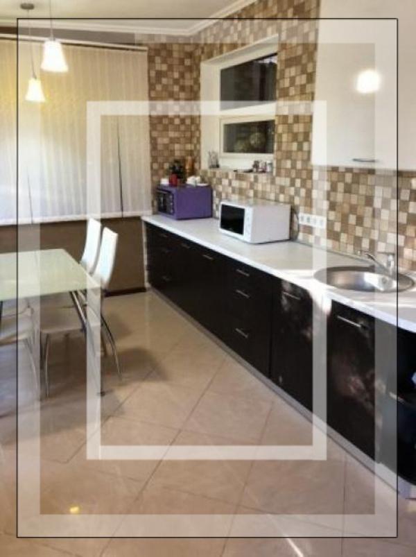 2 комнатная квартира, Харьков, ЦЕНТР, Чернышевская (548351 1)