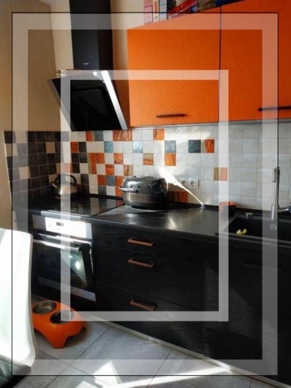 2 комнатная квартира, Харьков, Павлово Поле, Науки проспект (Ленина проспект) (548357 6)