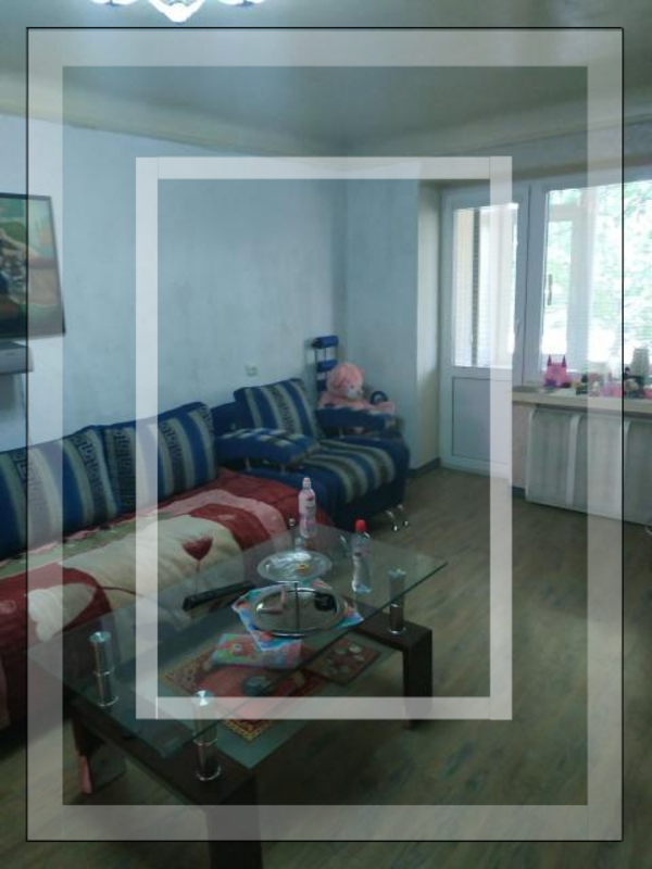 1 комнатная квартира, Харьков, Новые Дома, Жасминовый б р (Слинько Петра) (548366 6)
