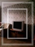 1 комнатная квартира, Харьков, Салтовка, Валентиновская (Блюхера) (548375 10)