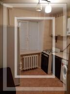 1 комнатная квартира, Харьков, Салтовка, Валентиновская (Блюхера) (548375 7)