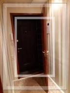 1 комнатная квартира, Харьков, Салтовка, Валентиновская (Блюхера) (548375 8)
